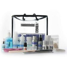 The Edge Quick Nail Dipping System Kit OFFICIAL STOCKISTS
