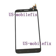New Glass Touch Screen Digitizer For Alcatel Idol 2S OT-6050 OT-6050Y 6050 6050Y