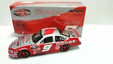 2003 BUILL ELLIOTT#9 VICTORY LAP 1998 CHAMP WINSTON CUP 1/24 FREE SHIP