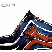 Other Lives - Rituals (2015)