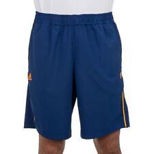 Adidas Roland Garros Tenis Pantalones cortos junior RRP £ 35