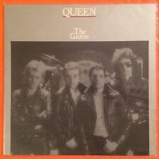 QUEEN - The Game (Vinyl LP) Elektra 5E-513