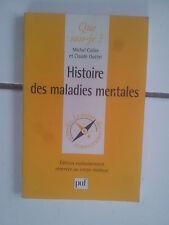 bd JEANNE d' ARC sa mission ses victoires sa passion Bruno le Sourd Fleurus 1985