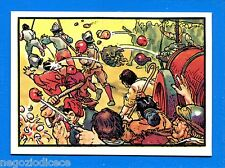 [GCG] STORIA D'ITALIA ENZO BIAGI Figurina-Sticker n. 159 - MASANIELLO -New