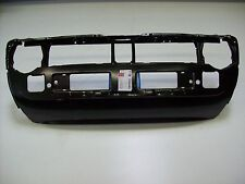 VW Caddy I Typ 14d Frontmaske kpl. Bj. 79-92