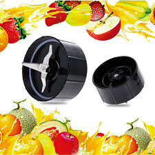 Replacement Part For Magic Bullet cross Blade Included Rubber Gear Seal Ring Hot