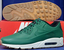 Nike Air Max 90 VT QS Gorge Green Light Bone Gum SZ 12 ( 831114-300 )