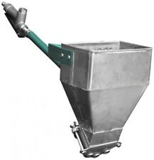 3 Jet Downward Concrete Sprayer. GFRC, Stucco Sprayer for countertops, floors