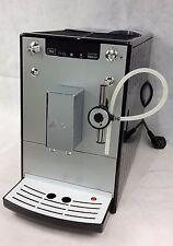 Kaffeevollautomat  Melitta E 957-103 Caffeo Solo & Perfekt Milk Cappuccinatore