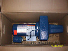 BERKELEY 10SN 1 HP SHALLOW WELL JET PUMP SAME AS STA RITE SNE