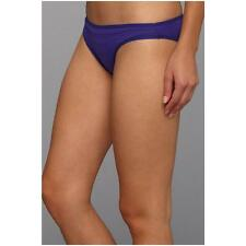 SMARTWOOL MICROWEIGHT HIPHUGGER BRIEF PANTY PURPLE #SN464-706 SMALL NEW! $30