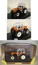 Universal HOBBIES 1/43 FATTORIA TRATTORE SOMECA 1300 DT SUPER (1978) in O-Box #5366