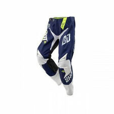 HUSQVARNA FACTORY REPLICA PANTS LARGE 34 MX HUSKY 3HS1722304