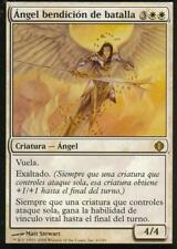 Ángel bendición de batalla / Battlegrace Angel | EX | Shards of Alara | ESP |