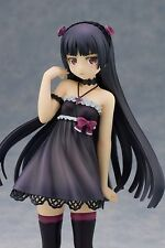 New Alphamax Oreimo My Little Sister Can't Be This Cute Kuroneko One-piece ver.