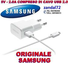 CHARGER + CABLE SAMSUNG ORIGINAL GALAXY TAB 10.1 GT P5200 P5220 P5210