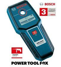 Bosch GMS 100 Escáner De Pared PRO detector & M 0601081100 3165140630597
