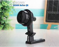 ESCAM Q6 WIFI IP Camera Onvif Wireless Home Security Indoor cameras WI-FI IP Cam