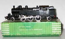 HORNBY Ho 131TB Ref:636