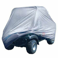 For Kawasaki Teryx 750 FI 4x4 Sport UTV Storage Cover. Easy ON/OFF.    New.  L