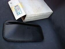 521/ Mercedes Oldtimer LKW 1013 1017 1213 Rückspiegel Aussenspiegel / NEU NOS