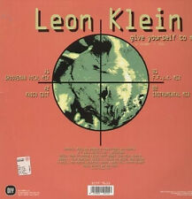 LEON KLEIN  - Give Yourself To Me - Do It Yourself
