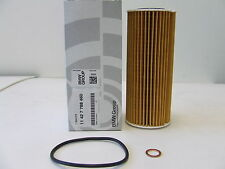 Genuine BMW Oil Filter Diesel Cartridge Primary 3/5/6/X3/X5 11427788460 UK