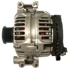 HELLA CA1773IR ALTERNATOR FITS BMW 1(E87) / 3 (E46) 110AMP (+£30 CASHBACK)