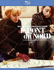 Le Pont du Nord [Blu-ray], New DVDs