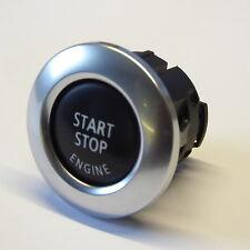 BMW Zünd Startschalter Schalter Start Stop Start/Stop 694949907  , 6 949 499-07