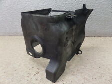 1986 HONDA AERO NH80 BRACKET/CASE/COVER
