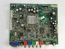 30TR04C2 0091802417 REV 1.4 Main AV Board for Plasma TV