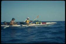 155081 Ocean Kayak dobles A4 Foto Impresión