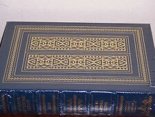 Easton Press Signed THE YEAR'S BEST SCIENCE FICTION 2006 Gardner Dozois -Editor