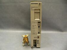 Siemens Simatic S5 PS 7A/15A Modular Power Supply
