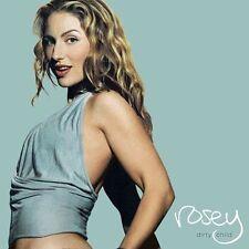 Dirty Child by Rosey (CD, Jun-2002, Def Jam (USA))