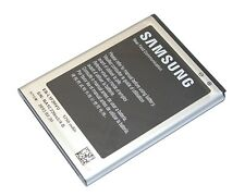 US SELLER OEM EB-L1F2HVU/EB-L1F2HVA Battery for SAMSUNG Galaxy Nexus Prime i9250