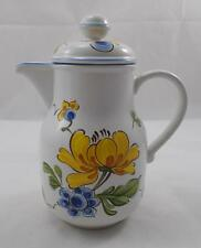 Villeroy & and Boch PROVENCE small coffee pot / hot water pot