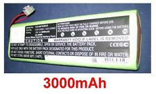 Batterie 3000mAh Pour Automower 220AC