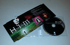 Single CD  HIM - Join Me  1999  3.Tracks sehr guter Zustand 26 Single 2