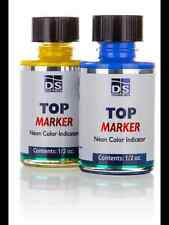 DENTAL Lab Product Model Top Marker 15 ml for Crown