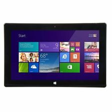 "Microsoft Surface Pro 2 Wind 8.1 Pro Intel i5 4GB 10.6"" 128GB 6CX-00001"