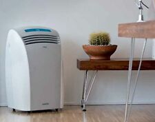 Olimpia Splendid Portable Air-Conditioner PIU16