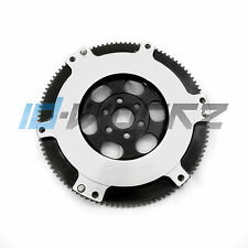 COMPETITION CLUTCH LIGHTWEIGHT FLYWHEEL - HONDA CIVIC CRX D15 D16 1.5 1.6 CABLE