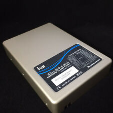 "HAGIWARA 3.5"" 50PIN SCSI HARD DISK REPLACEMENT, 1GB SSD, NEW"