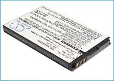 UK Battery for Vodafone Mobile Wi-Fi R201 HB7A1H 3.7V RoHS