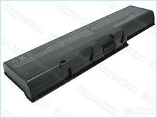 [BR5304] Batterie TOSHIBA Satellite A75-S226 - 6600 mah 14,8v