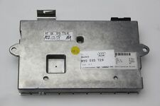 Original Audi A5 S5 Becker Interfacebox 4E0035729 MMI 2G Interface 8T0035729