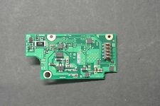 NIKON D3100 Power Board DC/DC PCB REPLACEMENT REPAIR PART A0923