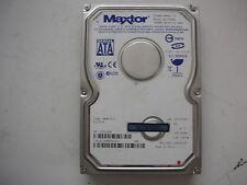 Maxtor DiamondMax 10 6L160M0 160gb 302006101